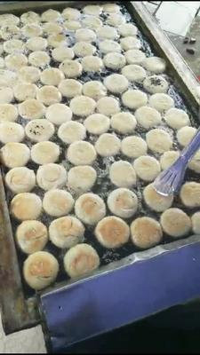 贵州省遵义市湄潭县酥饼 1个月
