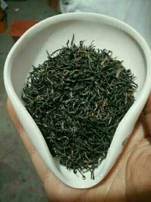 安徽省黄山市祁门县祁门红茶 散装 一级