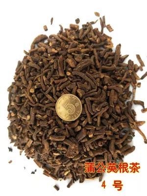 吉林省白山市抚松县蒲公英茶 盒装 三级
