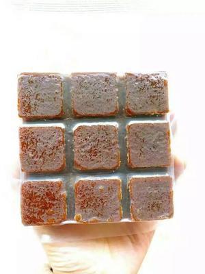 广东省深圳市龙岗区甘蔗原汁红糖