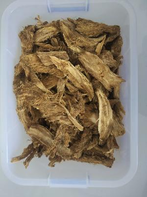 野生葛根 0.5-1.0斤