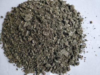 这是一张关于5098葵花籽的产品图片