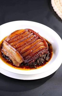 广东省中山市中山市猪肉罐头 3-6个月