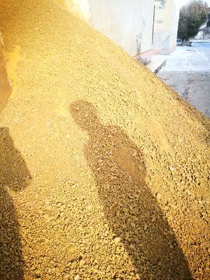 新疆维吾尔自治区塔城地区乌苏市棉籽壳