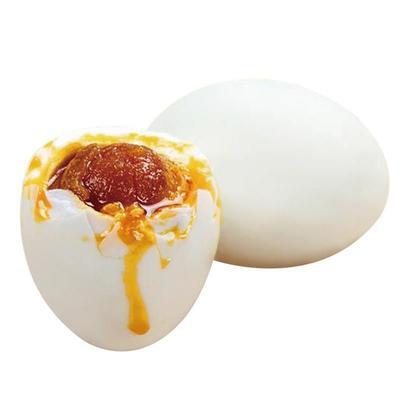 这是一张关于海鸭蛋 食用 箱装 的产品图片