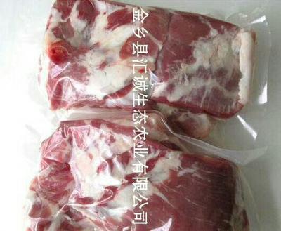 河北省石家庄市长安区猪肉类 生肉