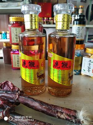 这是一张关于料酒的产品图片