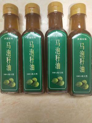 安徽省阜阳市太和县马泡油