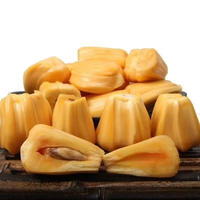 广西壮族自治区崇左市凭祥市越南菠萝蜜 10斤以下