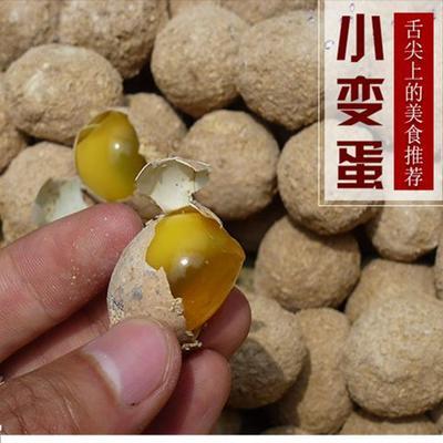 河南省郑州市管城回族区土鹌鹑蛋 食用 箱装