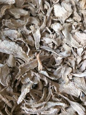 山东省莱芜市莱城区老姜片 袋装 24个月以上