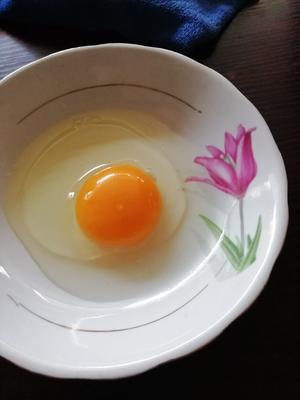 湖北省武汉市硚口区绿壳鸡蛋 食用 箱装