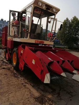 河南省开封市兰考县雷沃拖拉机
