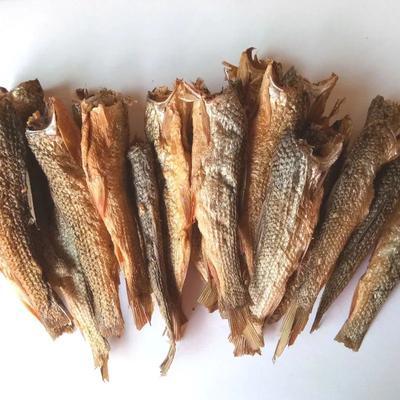 湖南省郴州市资兴市火焙鱼