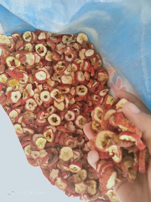 河北省沧州市沧县干山楂 袋装 24个月以上