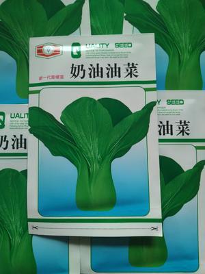 山东省济南市历城区油菜籽种子 ≥85% ≥97% ≥98% 常规种 ≤7%