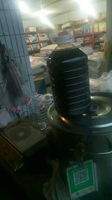 四川省成都市双流县小榨芝麻油