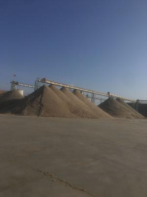 新疆维吾尔自治区巴音郭楞蒙古自治州库尔勒市棉籽壳