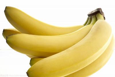 广西壮族自治区南宁市西乡塘区威廉斯香蕉 八成熟
