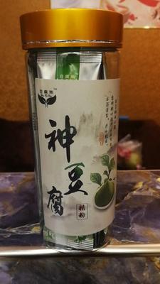 湖北省恩施土家族苗族自治州咸丰县豆腐柴干粉