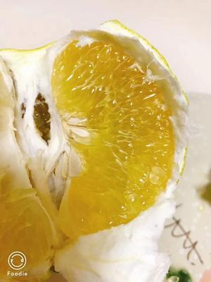 这是一张关于葡萄柚 1斤以上的产品图片