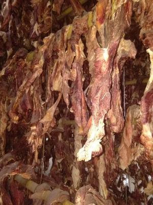 这是一张关于风干牛肉 18-24个月的产品图片
