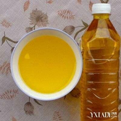 广西壮族自治区桂林市全州县白花茶山茶油