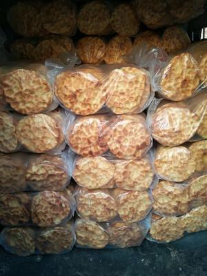 山西省太原市小店区酥饼 2-3个月
