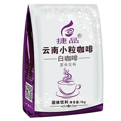 云南省昆明市官渡区速溶咖啡 12-18个月