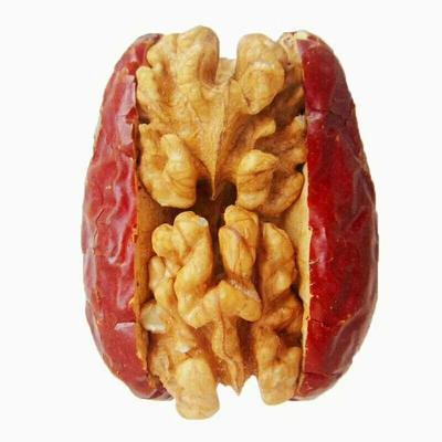这是一张关于枣夹核桃 12-18个月的产品图片