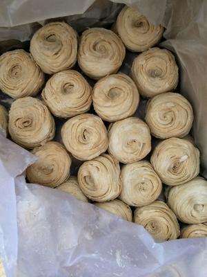 四川省成都市金牛区新疆核桃