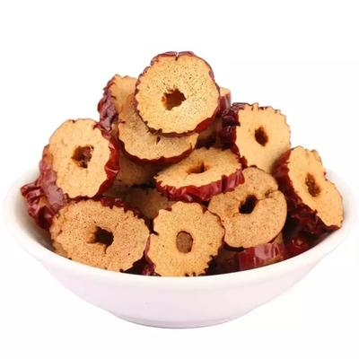 这是一张关于金丝小枣干 特级的产品图片