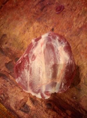 重庆江北区猪肉类 生肉