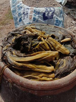 这是一张关于酸菜的产品图片
