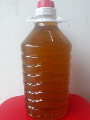 江西省赣州市安远县野生山茶油