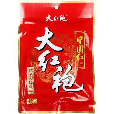 这是一张关于麻辣火锅料的产品图片
