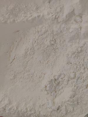 安徽省蚌埠市淮上区小麦粉 中筋面粉