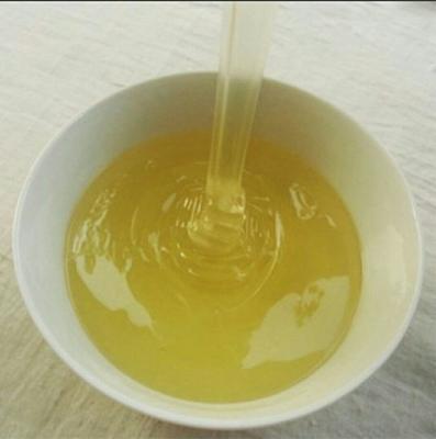 贵州省铜仁市江口县油菜蜜 桶装 95%以上 2年