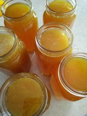湖南省湘西土家族苗族自治州花垣县土蜂蜜 玻璃瓶装 100% 2年以上