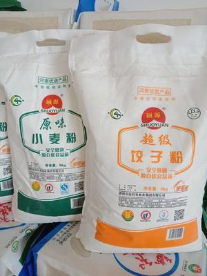 辽宁省大连市西岗区小麦粉 高筋面粉