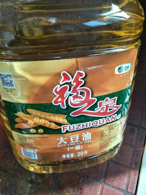 江苏省苏州市吴江市浓香菜籽油