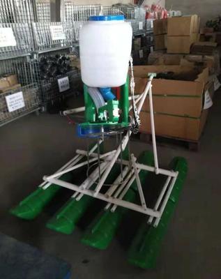 黑龙江省哈尔滨市香坊区施肥器
