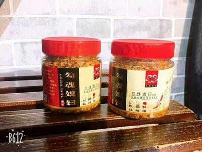 山东省烟台市栖霞市午餐肉罐头 2-3个月