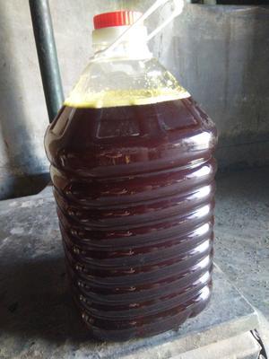 甘肃省定西市安定区有机亚麻籽油