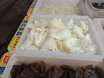重庆万州区猪黄喉