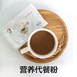 黑龙江省佳木斯市桦南县代餐粉 12-18个月