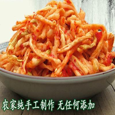 广西壮族自治区桂林市全州县萝卜干