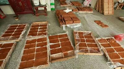 浙江省衢州市常山县红糖姜茶 12-18个月