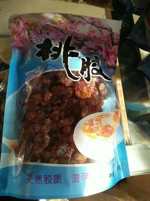 河北省保定市安国市食用桃胶 24个月以上