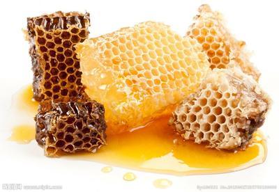 广东省茂名市电白区土蜂蜜 桶装 100% 2年以上